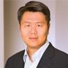 Weidong Chen