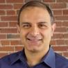 Reza Derakhshani