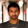 Karthik Sridharan