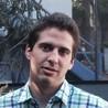 Michael Heyward