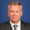 A. Douglas McGregor