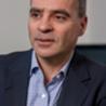 Theo Duchen
