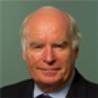 Gerald Corbett