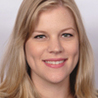 Veronica Swinson