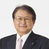Shiro Kondo