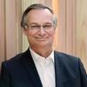 Pierre Nanterme