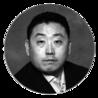 John Min
