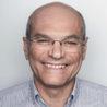 Gianni Gromo