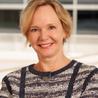 Janet Langford