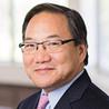 John Chou
