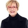 Karen May