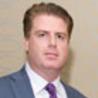 Andrew Slifka