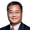 Kevin Murai