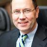 Brad Tilden