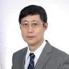 Donald Huang