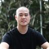 Shaun Chong