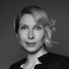 Irina Bautina