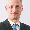 Jurgen Harter