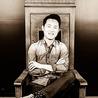 Q Wang