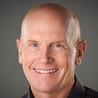Marty Vanderploeg