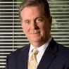 Bill Whitmore