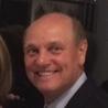 Paul Sarvadi