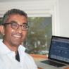 Upesh Patel