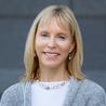 Jill Rubin