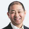 Jeff Yanagi
