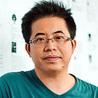 Wanqiang Li