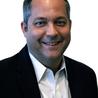 Glenn Schmidt