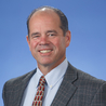 Jeff Herold