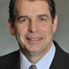 Jeffrey DuBois