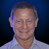 Robert Passas