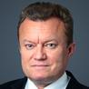 Konstantin Belkin