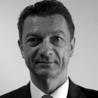 Fréderic MARCHAL
