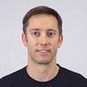 Bryan Hale