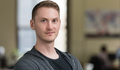 This former CIA analyst has signed big deals — and $40 million in new funding — for his internet monitoring startup