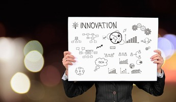 Picking metrics to measure the Innovation Economy