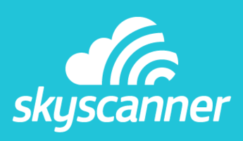 Skyscanner's 15 Year Journey to a $1.7BN Acquisition