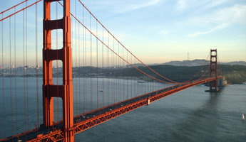 "Is San Francisco too Expensive for ""San Francisco"" Based Startups?"