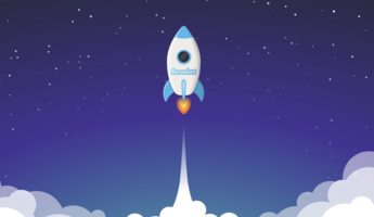Tracking the Revolut Rocketship